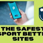 safest sites