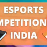 esports competitions