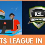 esports in india league